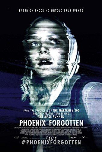 Image de Phoenix Forgotten