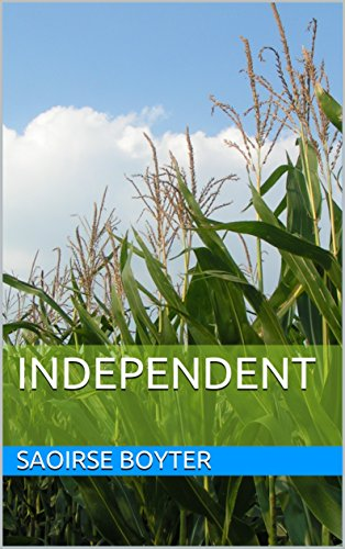 Independent (English Edition)