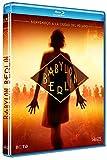 Babylon Berlín 2 Temporada Blu-ray España