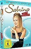 Sabrina Total verhext! (Staffel kostenlos online stream