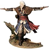 Assassins Creed IV Figurine - Edward Kenway: The Assassin Pirate