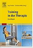 ISBN 3437475622