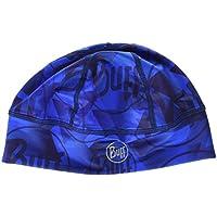 Buff Xdcs Tech Hat Mütze