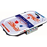 VG Toys & Novelties Battery Operated Extreme Air Hockey Board Game For Kids