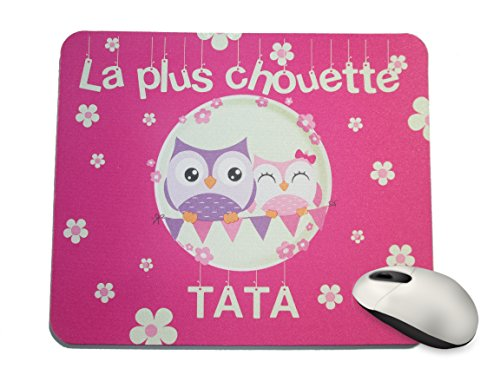the-best-owl-tata-mouse-pad