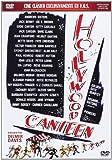 Hollywood Canteen (Region 2)