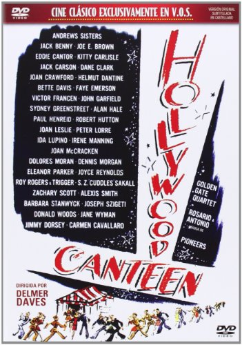 hollywood-canteen-region-2