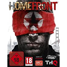Homefront [Software Pyramide]