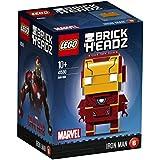 BH IP - Iron Man (LEGO 41590)