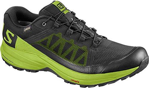 Salomon XA Elevate GTX, Zapatillas de Trail Running segunda mano  Se entrega en toda España