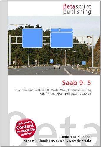 saab-9-5-executive-car-saab-9000-model-year-automobile-drag-coefficient-fika-trollhttan-saab-95