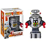 FunKo Lost in Space: robot B9