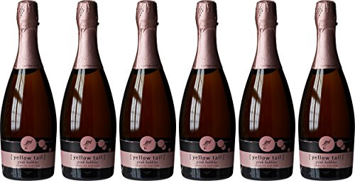yellow-tail-Ros-Bubbles-Sparkling-Ros-Wine-75-cl-Case-of-6