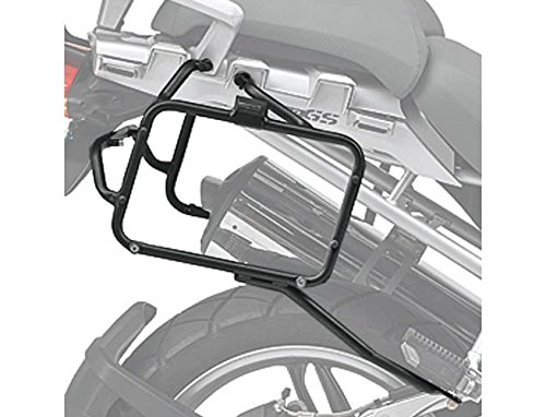Kappa - Kl4114 Soporte Maletas Laterales Kawasaki