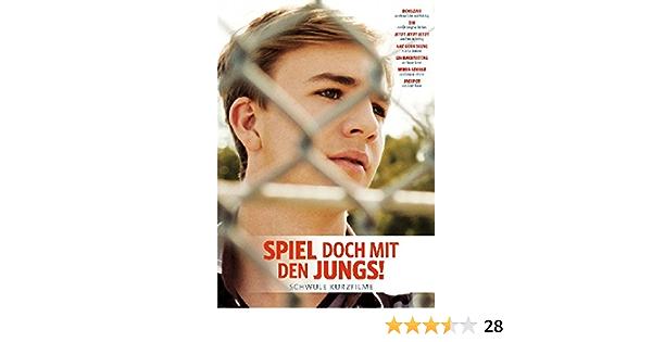 Nackt junge 14 jähriger München: Isar