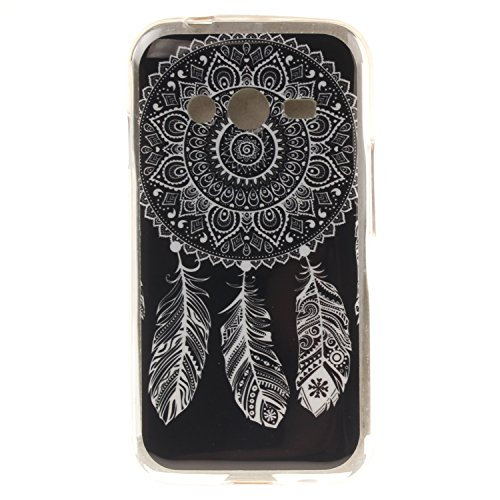 cozy-hut-schutzhulle-cover-case-bunte-muster-weich-tpu-handy-hulle-fur-samsung-galaxy-trend-2-sm-g31