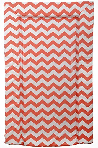 east-coast-nursery-chevron-changing-mat-coral