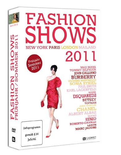 fashion-shows-fruhjahr-sommer-2011-4-dvd-box-designer-und-topmodels-auf-den-laufstegen-der-modemetro