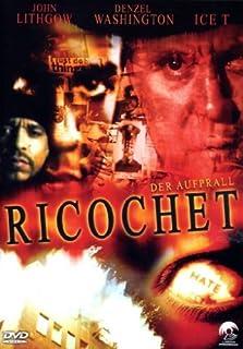 Ricochet - Der Aufprall