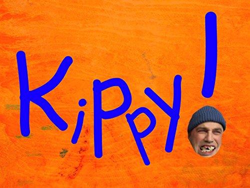 Kippy!