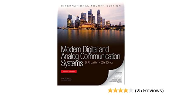 Buy modern digital and analog communication systems book online at buy modern digital and analog communication systems book online at low prices in india modern digital and analog communication systems reviews ratings fandeluxe Gallery