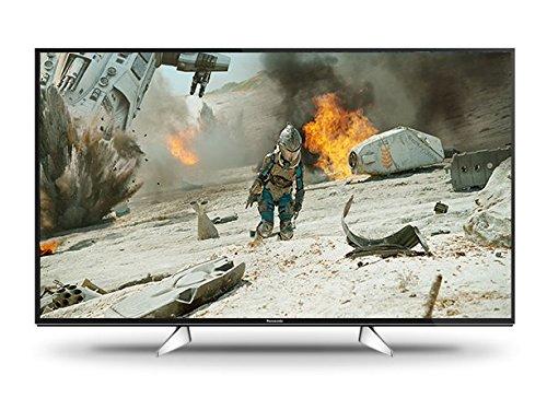 Panasonic TX-55EXW604 VIERA139 cm (55 Zoll) 4k Fernseher