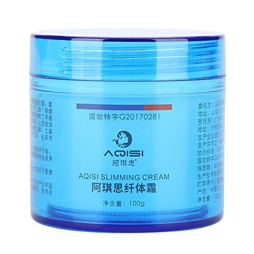 Amincissants Cellulite crème 87a2735c52e