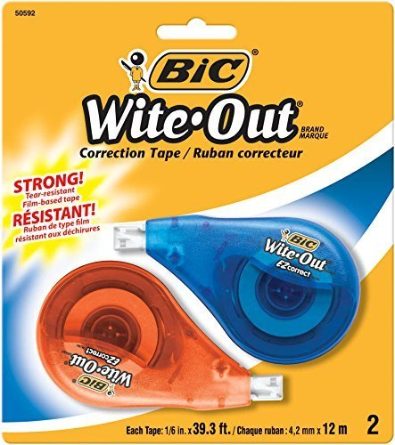bic-wite-out-correction-tape-2-tapes-by-bic-corporation