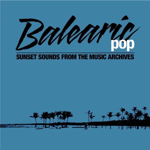 Balearic Pop