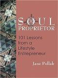 Soul Proprietor