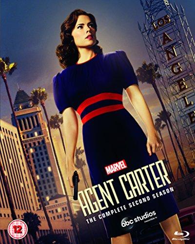 marvels-agent-carter-season-2-blu-ray-region-free