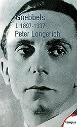 Goebbels