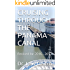 CRUISING THROUGH THE PANAMA CANAL: Revised for 2016 - 2017 (Traveler's Companion Series Two)