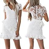 d3998f3258f0 Vestiti Bianco E Nero