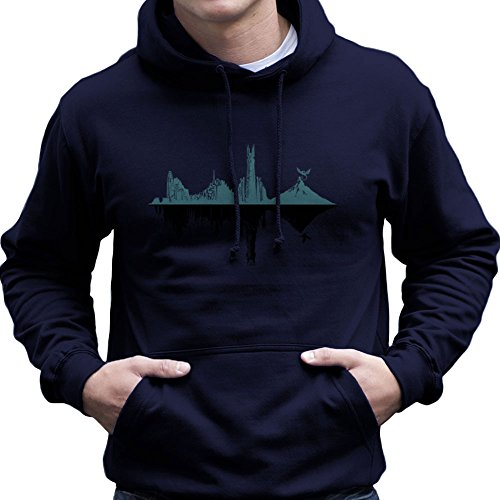 middle-hertz-duality-middle-earth-lord-of-the-rings-the-hobbit-mens-hooded-sweatshirt