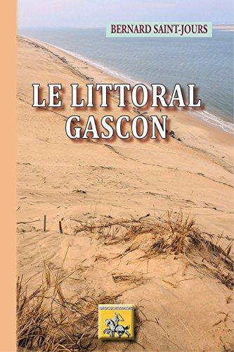 Le littoral gascon