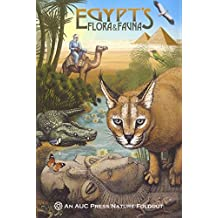 [(Egypt's Prehistoric Fauna)] [By (author) Dominique Navarro ] published on (September, 2013)