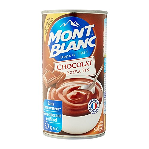 mont-blanc-la-creme-dessert-au-chocolat-schokoladencreme