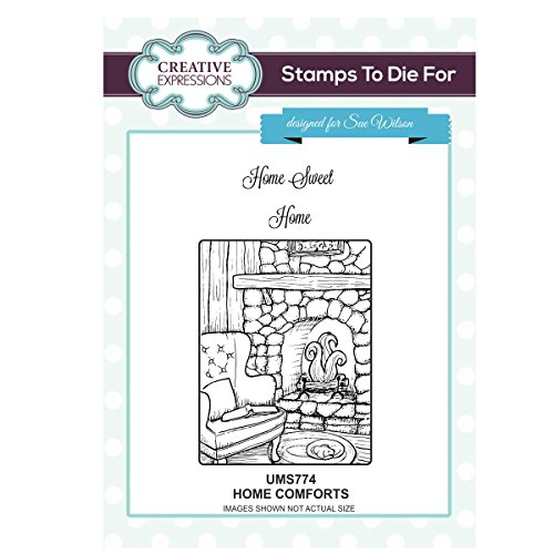 stamps-to-die-for-by-sue-wilson-ums774home-comforts