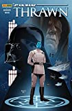 Star Wars - Thrawn - Star Wars Collection