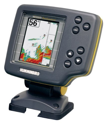Scotty Float Tube Fish Finder/Transducer Mount by...