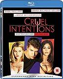 Cruel Intentions [UK Import] kostenlos online stream