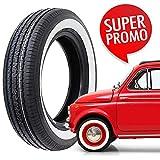 125 12 radar dimax classic Fascia Bianca Fiat 500 Epoca