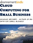 Cloud Computing for Small Business (E...