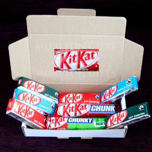 kit-kat-lovers-treat-box-by-moreton-gifts-birthday-thank-you-gift-idea-fathers-day-parties-by-moreto
