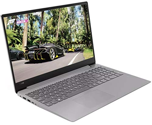 IdeaPad 330S-15Ikb Best Price and Cheapest