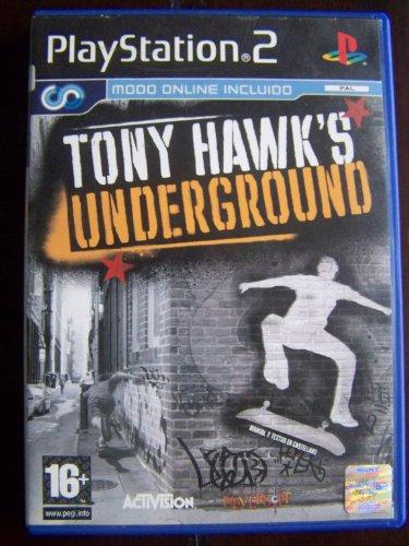tony-hawk-underground