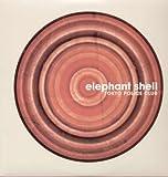 Elephant Shell [VINYL]
