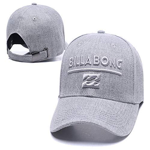 sdssup Australian Skateboard Hat Cap Style 3 einstellbar -