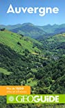 Auvergne par Despesse